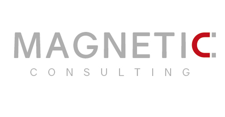 Magnetic Consulting